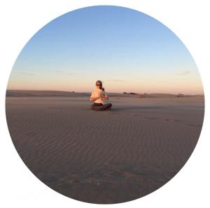 Pranayama-Kundalini-Yoga
