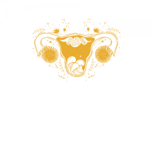 utérus-chakra-sacré